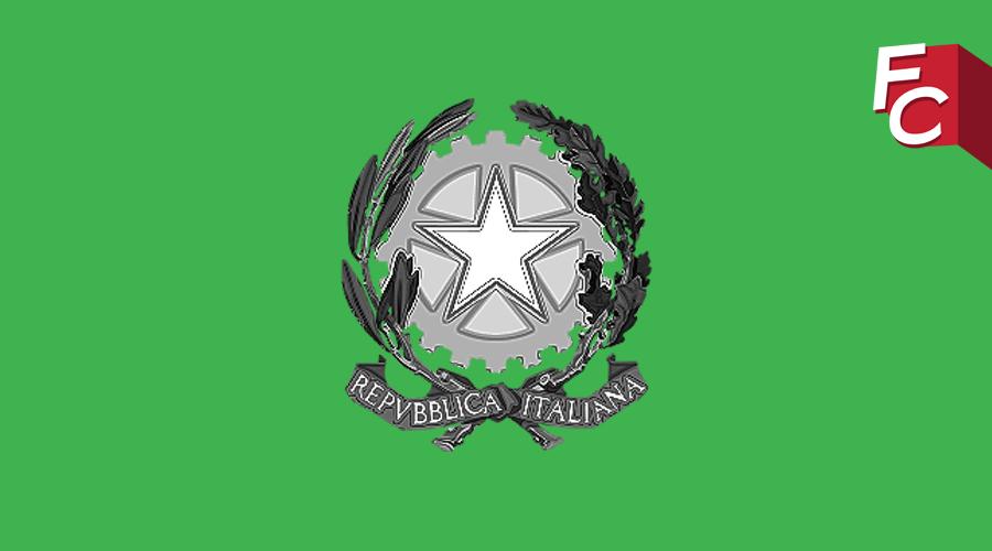 Festa della Repubblica, un filo conduttore tra passato e presente
