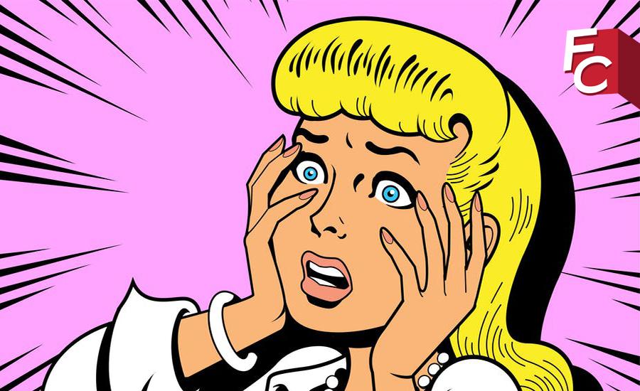 La Ruthin School non accetta allievi fidanzati