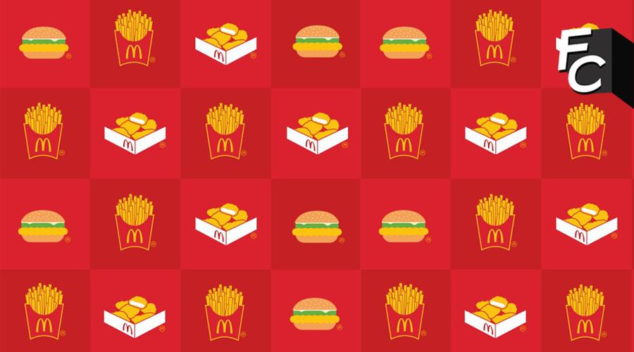 McDonald's e Burger King aprono all'interno dell'Università di Torino