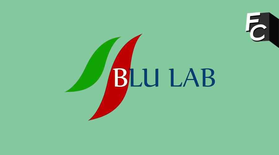Idee e politica attraverso Blu Lab, parola ad Alessandro Guidi Batori