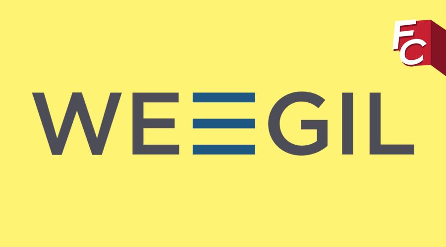 WeGIL ospita la Festa della Musica 2018