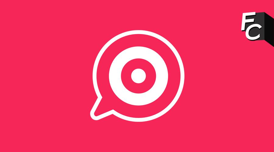 PostPickr: il social tutto in uno che aiuta le aziende