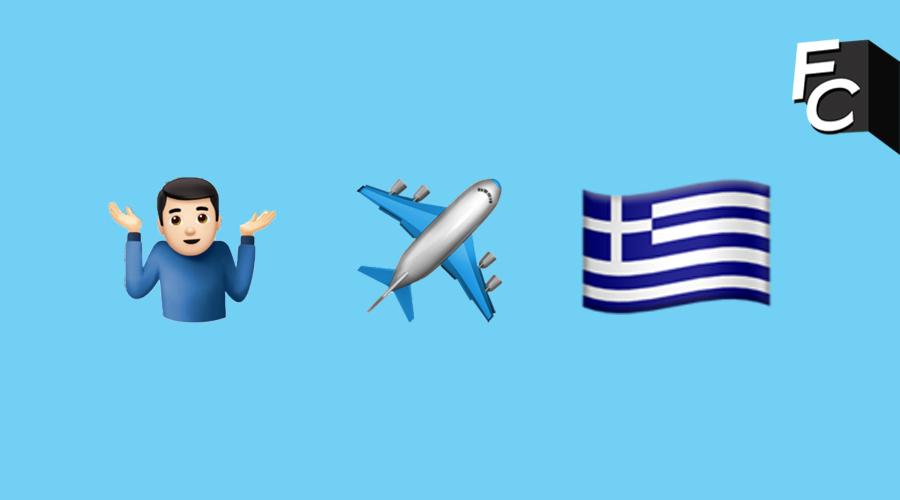 καλὸς καὶ ἀγαθός: la Grecia a cui non avevi Fatto Caso #1
