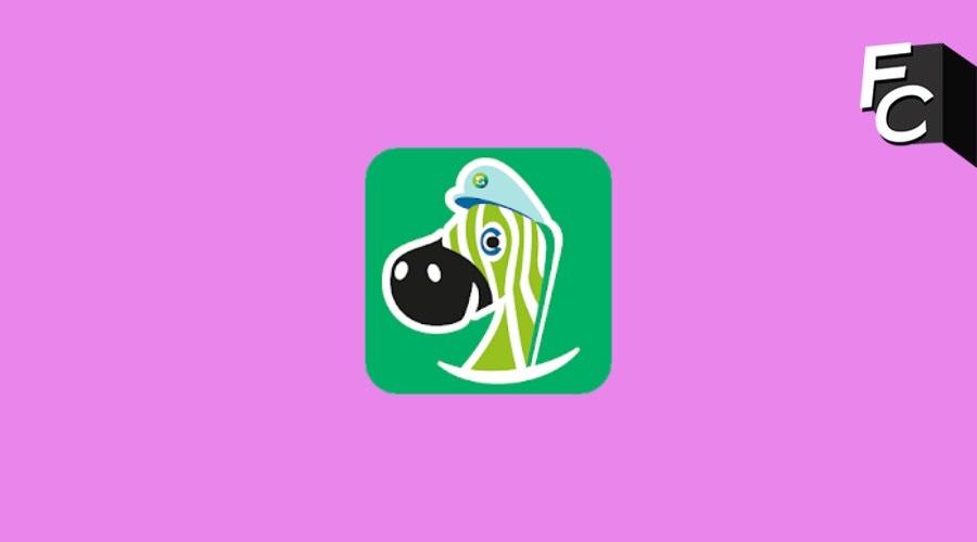 Junker: l'app per la raccolta differenziata di Torino