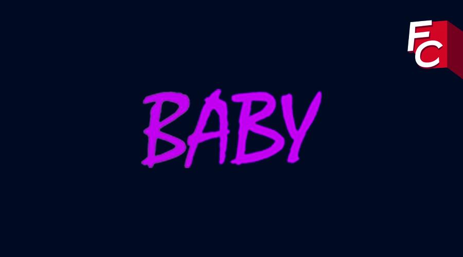 Baby, la serie che mi ha lasciato in hangover