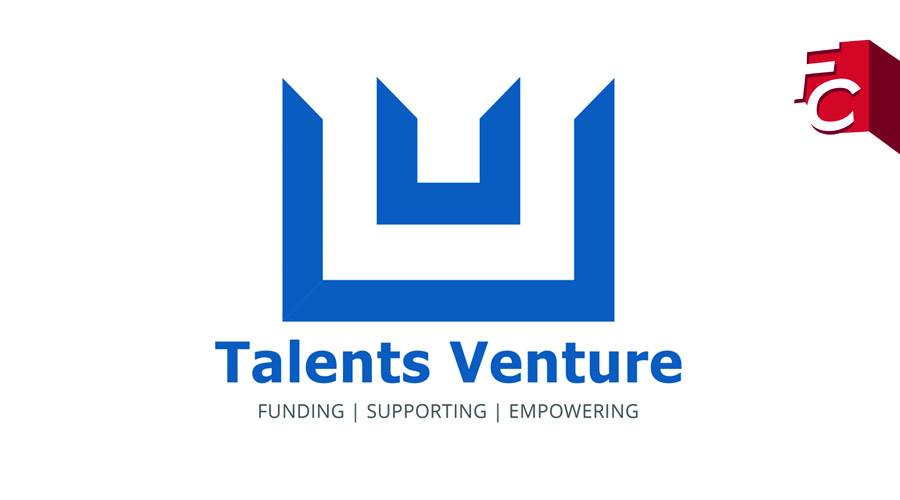 Talents Venture X FacceCaso: lauree in discipline scientifiche = lavoro?