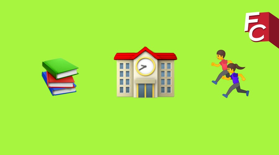 Problema Covid-19, la soluzione è la saliva per il mondo scolastico?