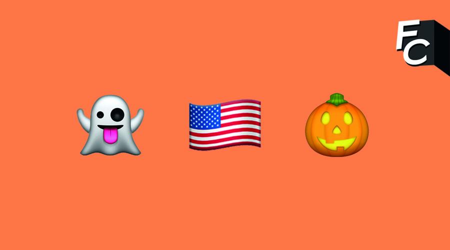 Tempo di Halloween: le migliori curiosità sulla festa delle streghe