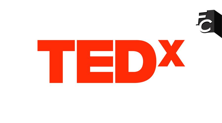 TEDx …Universities: la licenza TED che coinvolge anche i giovany!!