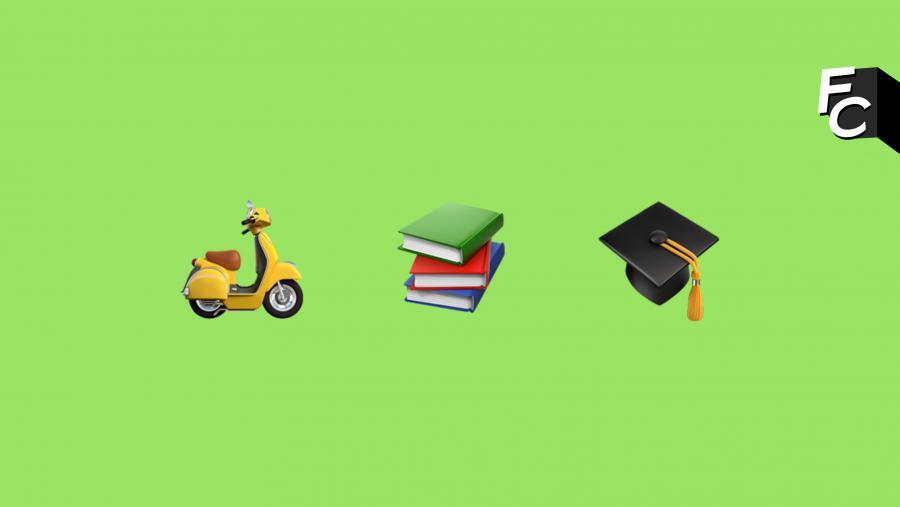 Studenti lavoratori: esistono veramente? È così semplice esserlo?