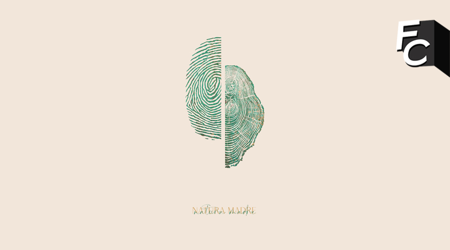 Natura Madre, il nuovo maxi singolo di Raze è accompagnato da una mostra esclusiva