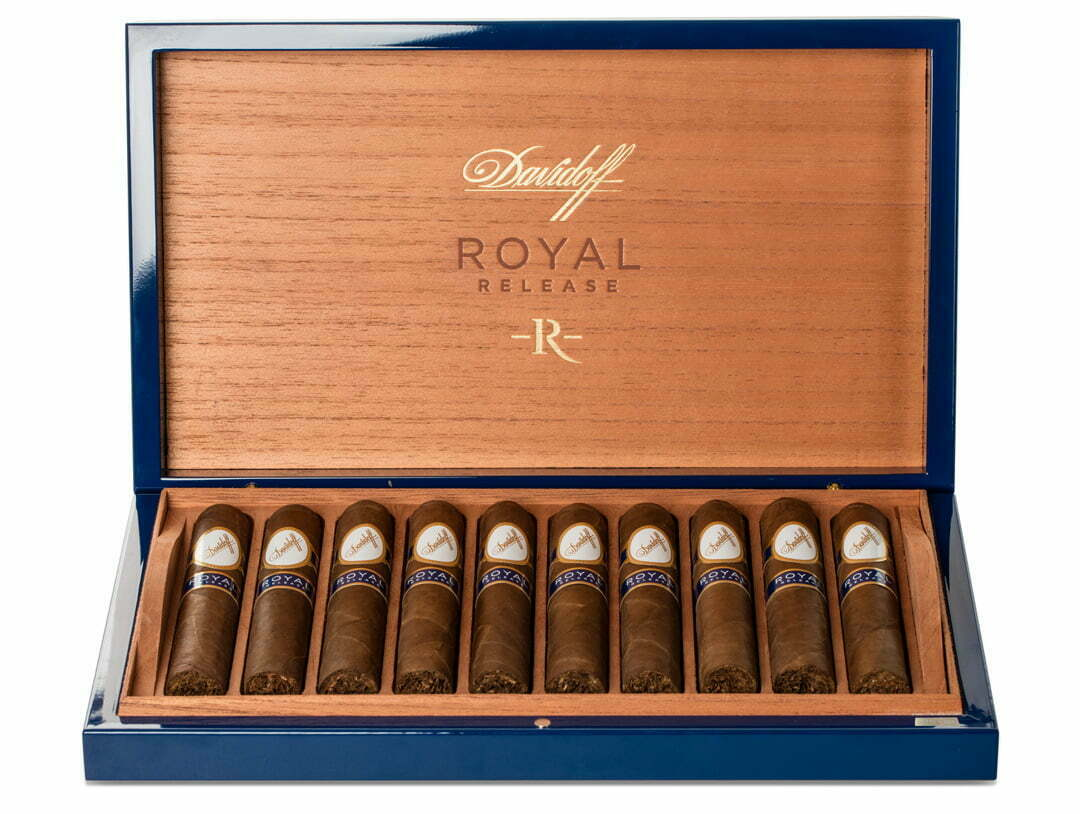 davidoff-royal-release-robusto
