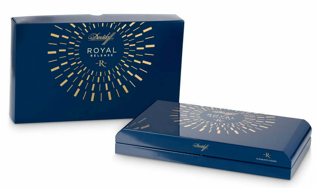 davidoff-royal-release
