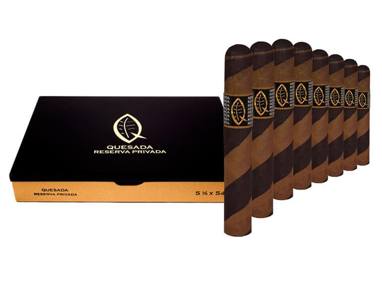 Quesada-Reserva-Privada-Barberpole