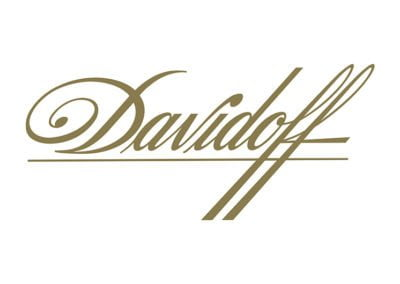 My Father Davidoff Belicoso