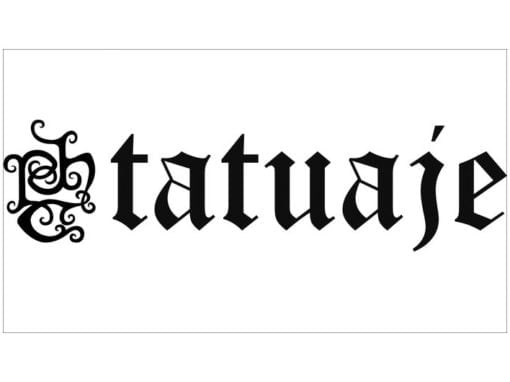 Tatuaje Fausto FT127