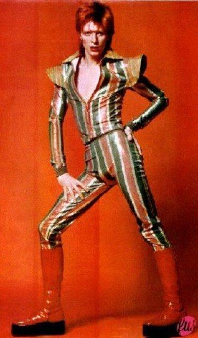 Ziggy-Stardust