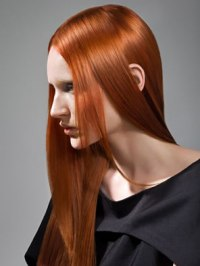 Farbe & Color | FACE and HAIR Mnchen Schwabing Ihr ...