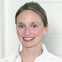 Kundenzitat-Dr-Ulrika-Monten