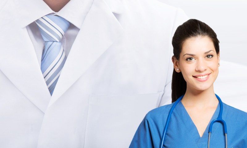 Praxiskleidung-face-it-medical