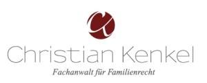 Logodesign-Christian-Kenkel