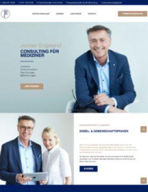 Webdesign-Jochen-Engeland