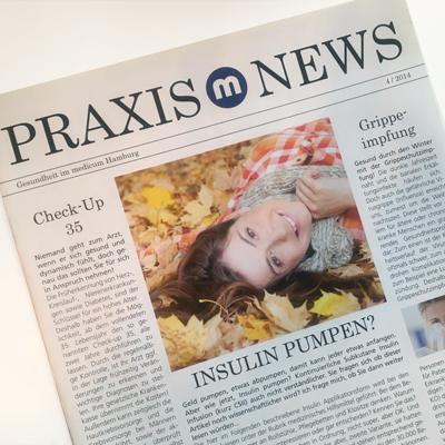 Praxis-zeitung-face-it-medical