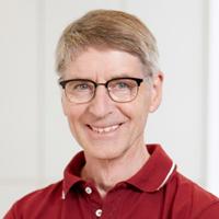 Dr.Reinhard.Kreitschik