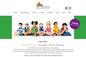Praxis-Website-Kieler-Kinderzahnarzt
