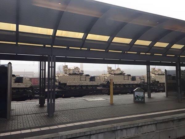 us-army-saalfeld-saale-maerz-2015
