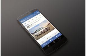 facebook baixar