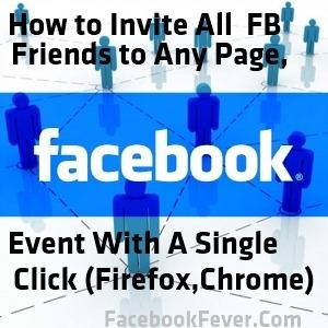 invite-all-facebook-friends