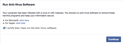 Download-free-anti-virus-from-facebook