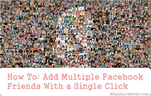 add-bulk-facebook-friends