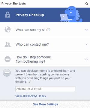 block-anyone-on-facebook