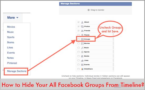 hide-facebook-groups-from-timeline