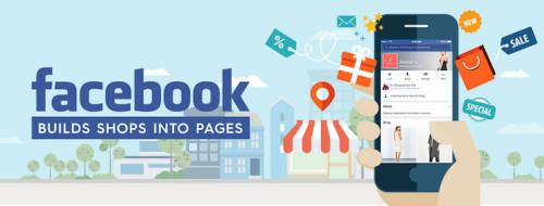 facebook-builds-shop-into-pages