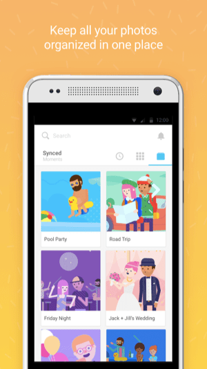 facebook-moments-app-screenshot