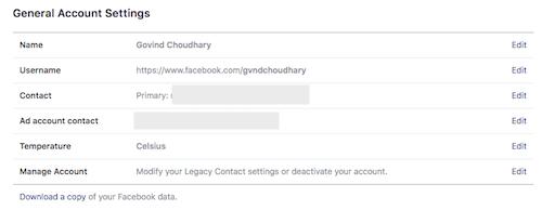 download-entire-facebook-data
