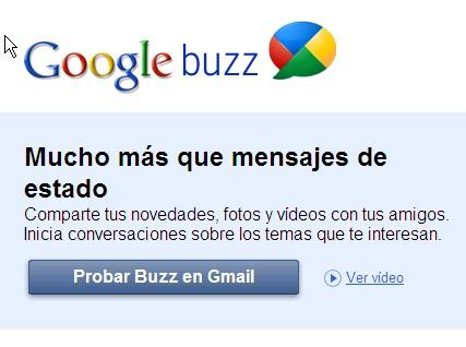 https://i0.wp.com/www.facebooknoticias.com/wp-content/uploads/2010/02/Google-Buzz1.jpg