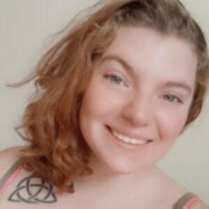 Profile photo of Devyn-Blair