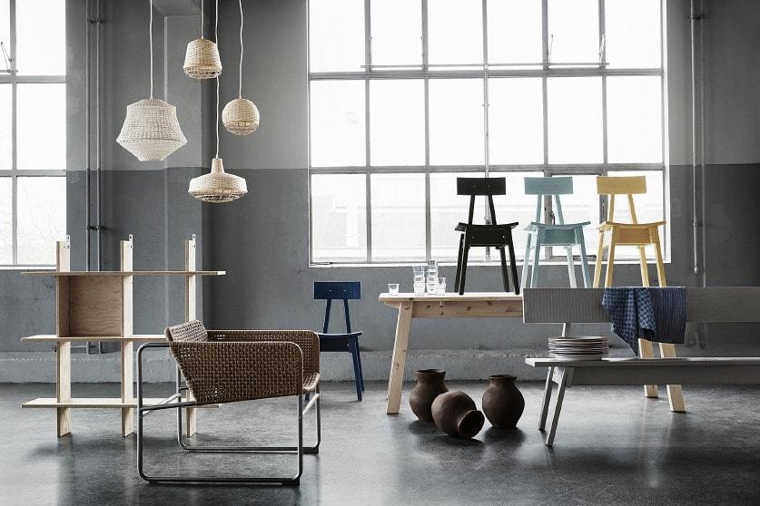 Lampadari Ikea Guida Allacquisto Facehome
