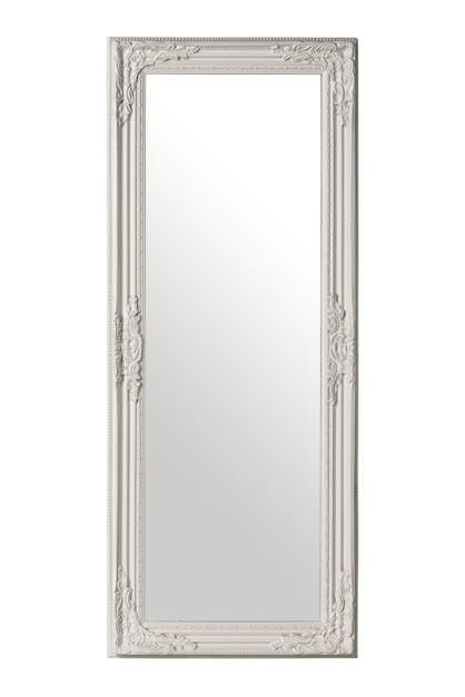 Specchi da Camera consigli  FaceHome