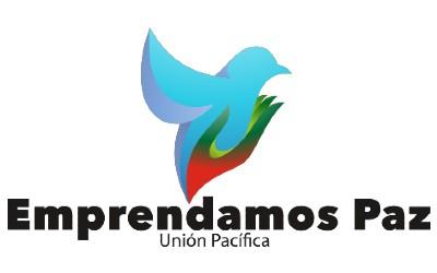Emprendamos Paz: desarrollo y productividad para el pacífico