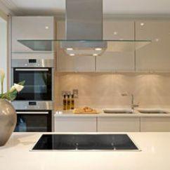 Kitchen Facelift Backsplash Panels New Kitchens And Renovations Melbourne Facelifts For