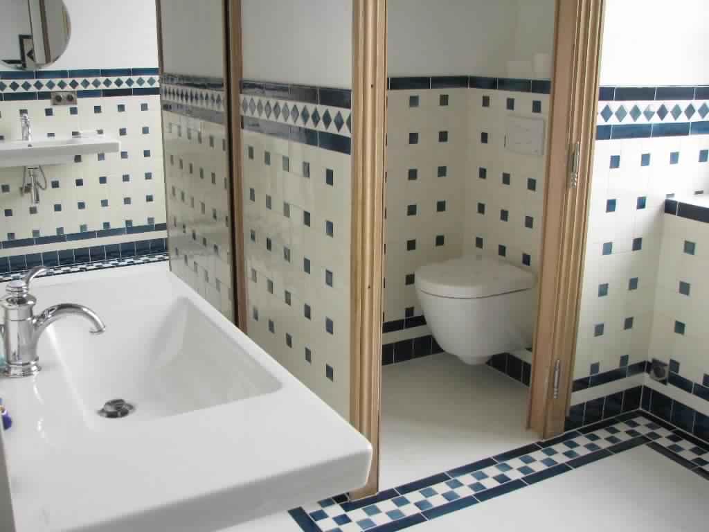 carrelage avec cabochon great pose diagonale avec cabochon with carrelage avec cabochon. Black Bedroom Furniture Sets. Home Design Ideas