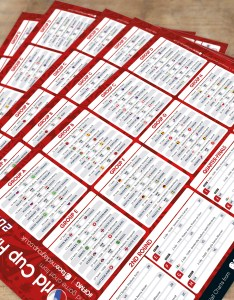 Download  free world cup wall chart and sweep stake sheet face media group also rh facemediagroup