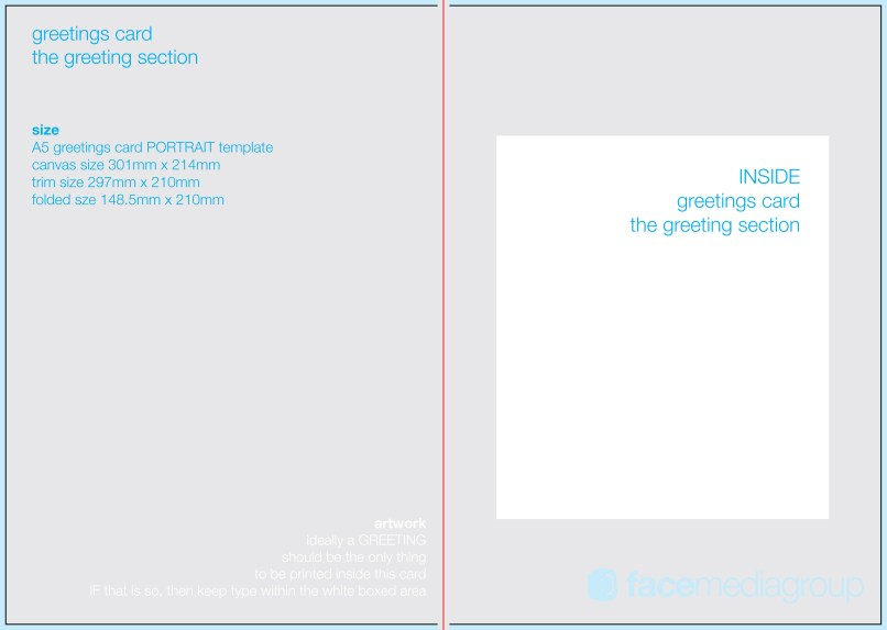 Free blank greeting card templates for word mamiihondenk free blank greetings card artwork templates for face maxwellsz
