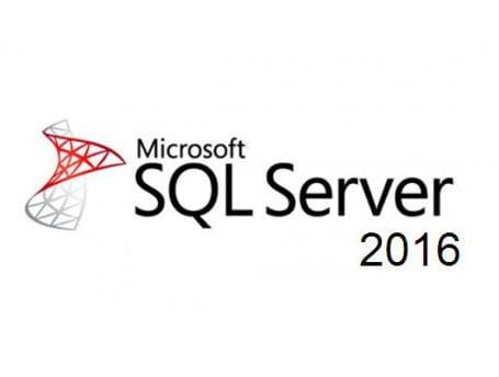SQL Server 2016 New Performance Features