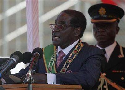 his Mugabes son homosexuality reveals
